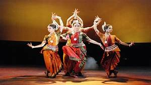 Images Of Indian Culture Wallpapers Hd Golfclub