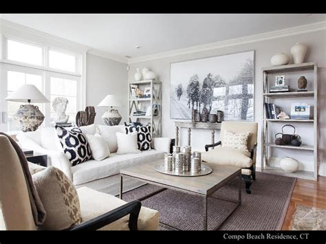 list of interior designers in los angeles what the press says interior designers los angeles designer previews los angeles