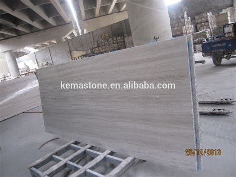 outdoor composite marble exterior wall tile buy