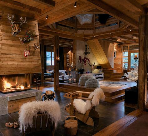 location chalet de luxe la clusaz en haute savoie par particulier et 233 hiver 4 6 10 personnes