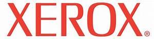 File:Xerox Logo.svg - Wikimedia Commons