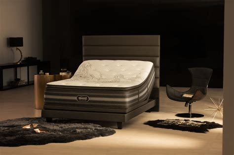 Mattresses For Sale In Boise, Id