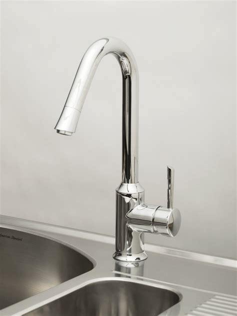 kitchen faucet reviews single handle pull kitchen faucet pull kitchen