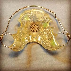 Favorite sport or team?! we can customize your retainer to ...