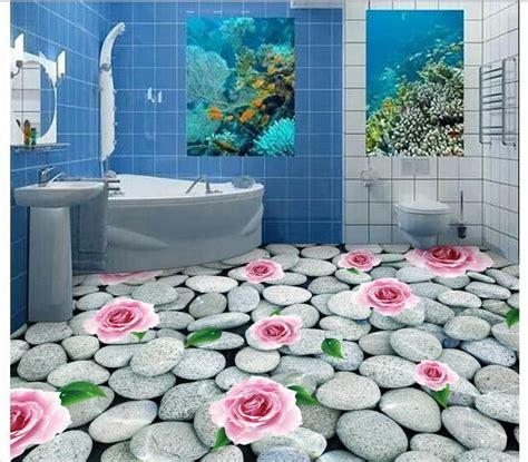 images  floor ideas  pinterest toilets