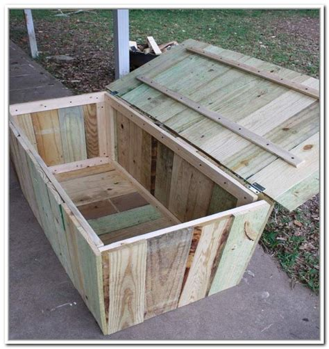 outdoor storage cabinet ideas diy outdoor projects landscaping hardscaping gardening
