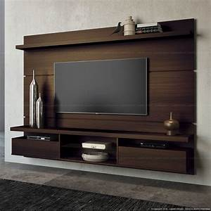 best 25 tv units ideas on pinterest lcd tv without With meuble 8 case ikea 11 modern tv wall units