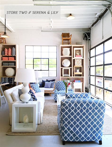 home decor interior six of the best htons home decor stores bright bazaar