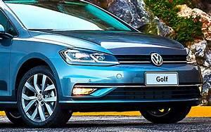 Veja Como Baixar Manual Do Propriet U00e1rio Volkswagen Em Pdf