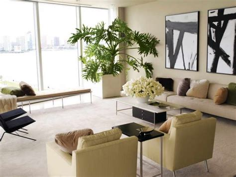 Wohnzimmer Blumen by 18 Outstanding Ideas To Decorate The Living Room With
