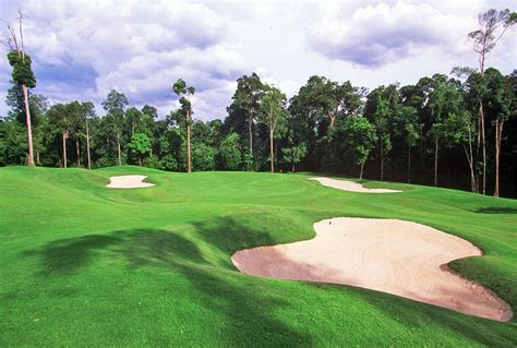bintan lagoon golf resort singapore strait bintan