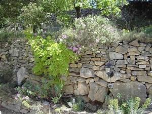 Steinmauer Im Garten. garten steinmauer modern. steinmauer im garten ...