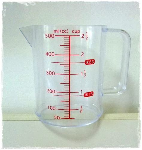 1 cup to ml tested tasted cup measurement