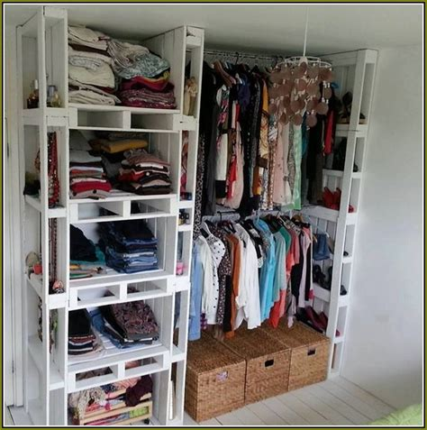 diy closets for small spaces winda 7 furniture
