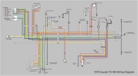 Suzuki Rv 125 Wiring Diagram by File Ts185 Wiring Diagram New Jpg Wikimedia Commons