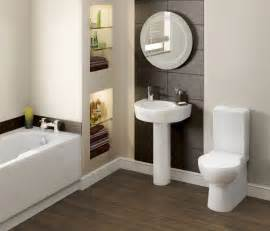 home design ideas inspiring small bathroom storage ideas for your easy bath accessories grab