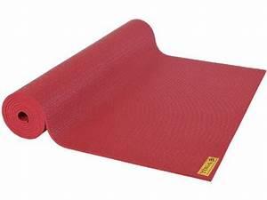 mon avis sur le tapis de yoga chin mudra With tapis yoga chin mudra