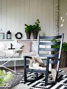 Tapis Chez Ikea : tapis shaggy ikea elegant medium size of kitchen x rugs lowes area rugs walmart red shaggy rug ~ Nature-et-papiers.com Idées de Décoration