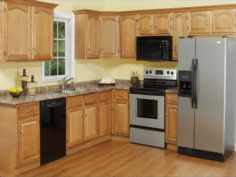 where to buy cheap kitchen cabinets where to buy cheap kitchen cabinets online affordable