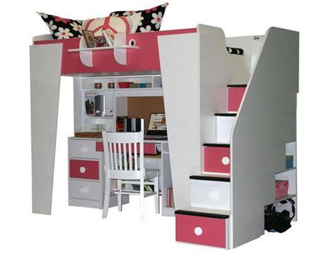 pin  teen rooms
