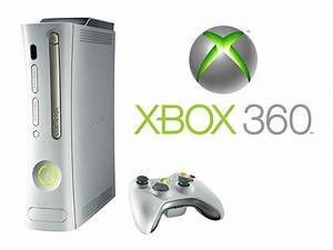 Top 3 gaming consoles of 2012 - XarJ Blog and Podcast
