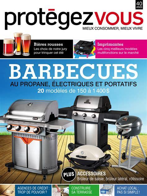 meilleur barbecue qualite prix meilleur barbecue qualite prix 28 images barbecue gaz grille plancha dans barbecue sur pied