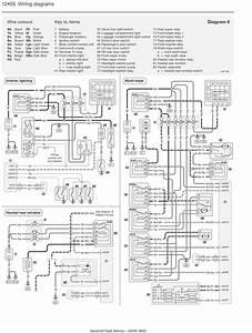 Vauxhall  Opel Meriva Petrol  U0026 Diesel  03