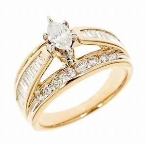 Sam39s club wedding rings sets women wedding rings for women for Sam s wedding rings