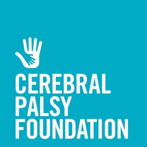 home design experts cpf cerebral palsy foundation