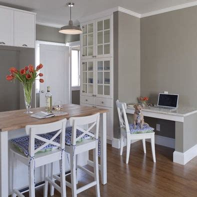 what color for kitchen 171 best images about color inspiration on 7034