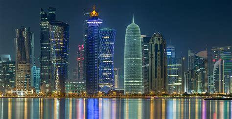 وظائف في الإمارات | Almehan.ae