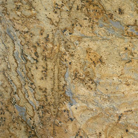 arizona tile granite golden wave full slab bath and