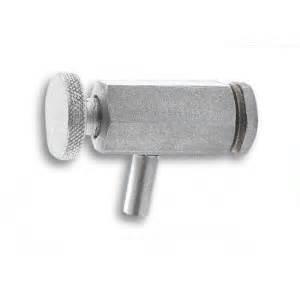 rubinetti inox rubinetti emporio enologico albese srl