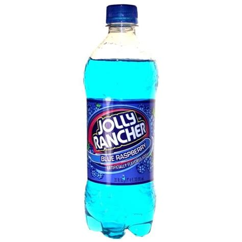jolly rancher drink jolly rancher drinks google search sweets pinterest