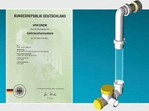 Dezentrale Lüftungsanlage Test : kondensat siphon l ftung absorptionsk ltemaschine einfamilienhaus ~ Watch28wear.com Haus und Dekorationen