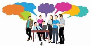 7 Tipps für die interne Kommunikation   wewers