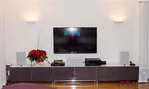 Tv Lowboard Ikea : besta lowboard besta diy ikea lowboard subwoofer ~ A.2002-acura-tl-radio.info Haus und Dekorationen