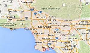 service areas With free document shredding los angeles
