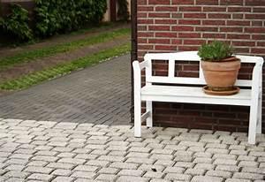 Pflastersteine Selbst Verlegen : beton pflastersteine verkauf ~ Whattoseeinmadrid.com Haus und Dekorationen