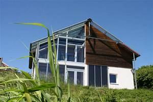Bio Solar Haus Forum : schwere auswahl f r einfamilienhaus bauherren am beispiel ~ Lizthompson.info Haus und Dekorationen