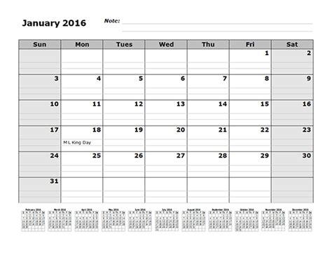 12 month calendar template 12 month calendar template calendar month printable
