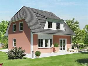 Heinz Von Heiden Häuser : einfamilienhaus modicus m50 d heinz von heiden ~ Orissabook.com Haus und Dekorationen