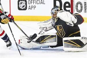 Of Lights 2018 Fort Wayne Golden Knights Roster Moves Off Season Las Vegas Review