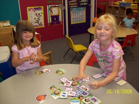 lil hadens playhouse and learning center preschool 608 | preschool in lubbock lil hadens playhouse and learning center 623245cccfee huge