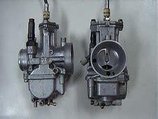 Setelan Angin Karburator Rusak by Motor Plus