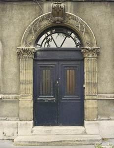 Porte de l'Ecole Vétérinaire de Maisons Alfort, Maisons Alfort Ars Veterinaria et médecine