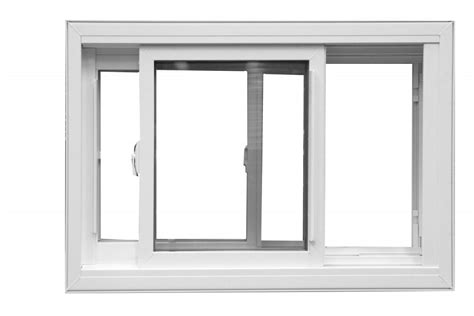 sliding window farley windows doors