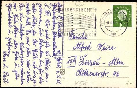 Polsterei Gelsenkirchen polsterei gelsenkirchen kurt schumacher stra e 135 45881