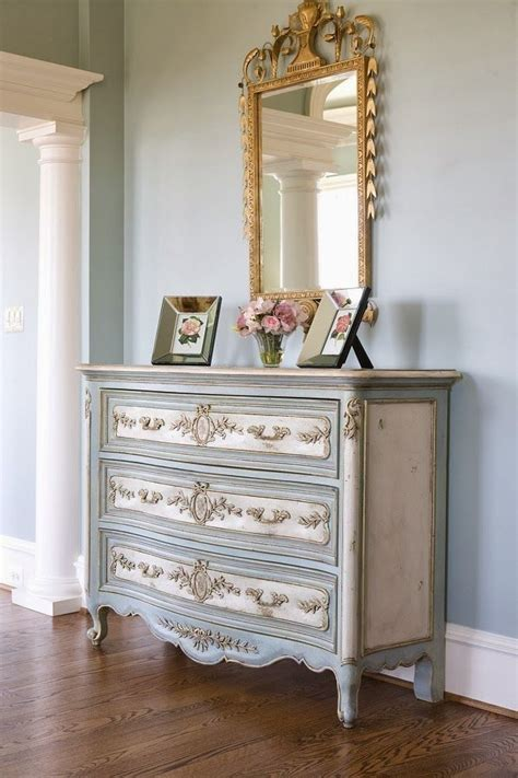 25+ Best Ideas About French Provincial Furniture On
