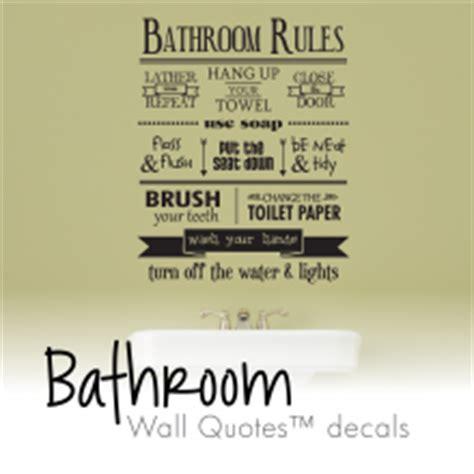 vinyl wall quotes decals wallquotescom